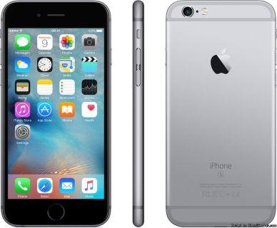 iPhone 6s Plus $199.99