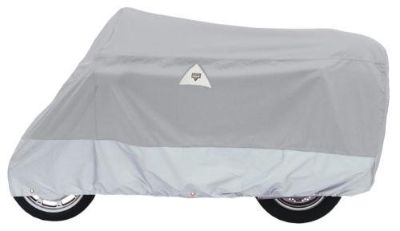 Sell Nelson-Rigg DE-500-04 Falcon Defender Motorcycle Cover Size X-Large motorcycle in South Houston, Texas, US, for US $62.99