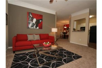 3 bedrooms Townhouse - Welcome home to The Residences on McGinnis Ferry Apartments in Suwanee. 2 Ca