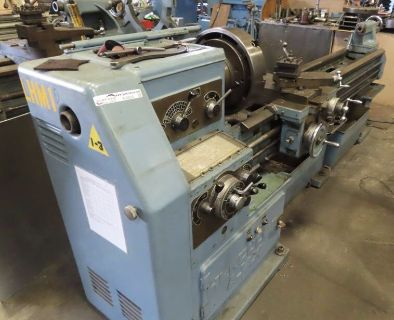 Lathes - Ottumwa Classifieds - Claz org