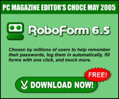 RoboForm Affiliate Program