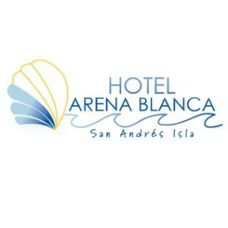 Do You Want Guest Booking & Various Service Provider In Hotels?? Ask Here