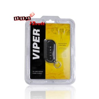 Find VIPER 7254V 2-Way LED Replacement Remote compatible with 7251V motorcycle in Los Angeles, California, United States, for US $49.49