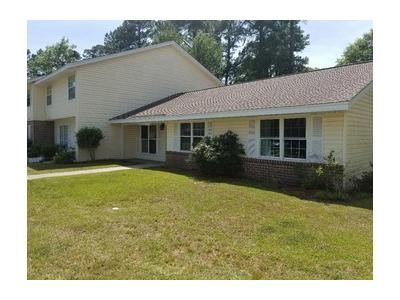 2 Bed 2 Bath Foreclosure Property in Murrells Inlet, SC 29576 - Old South Cir