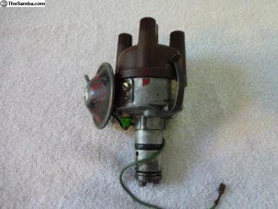Bus Bug Bosch Distributor 002