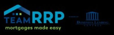 Team RRP powered by DLC