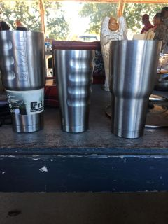 thermos cups