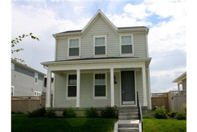5 bedrooms House - Beautiful Newer Daybreak home with nice upgrades. Pet OK!