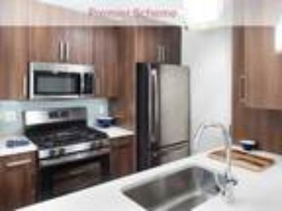 Two BR Two BA In Mamaroneck NY 10543