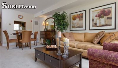 $2295 1 apartment in Westborough