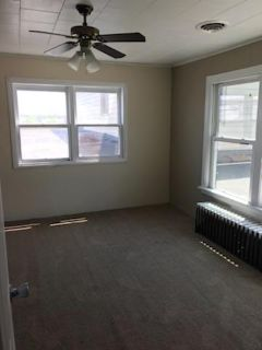 3 bedroom in Michigan City