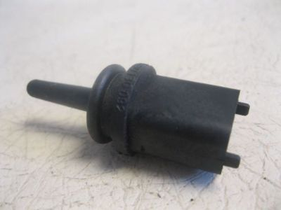 Purchase 26E16 Seadoo GTX RFi 1998 Air Sensor 270600000 motorcycle in Antioch, Tennessee, United States, for US $9.49