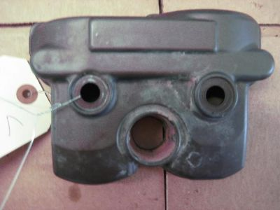 Purchase 2006 Kawasaki KX 250 F Cylinder Head Cover motorcycle in Shelbyville, Kentucky, US, for US $24.99