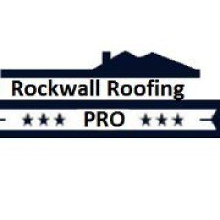 Roofing Company in Rockwall -RockwallRoofingPro