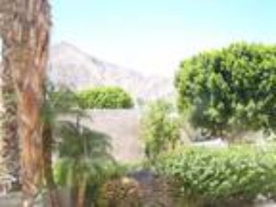 Three BR Two BA In La Quinta CA 92253