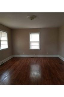 Spacious 3 bedroom, 2.50 bath