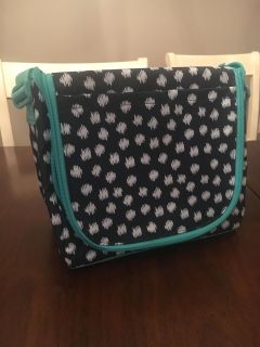 Thirty One going places thermal new