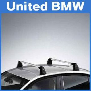 Find Genuine BMW 3 Series Lockable Roof Rack 320 328 335 Sedan (2012 Onwards) motorcycle in Roswell, Georgia, US, for US $243.00