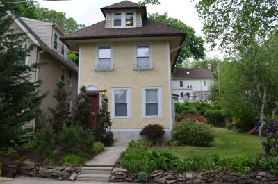 5 Bedroom House in Bala Cynwyd!