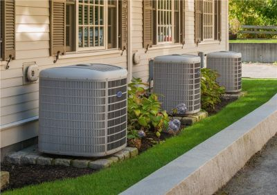 Cost-effective AC Repair Boynton Beach