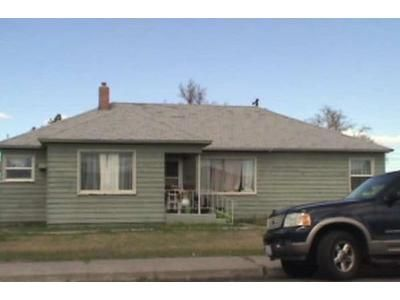 3 Bed 2 Bath Foreclosure Property in Pasco, WA 99301 - W Marie St