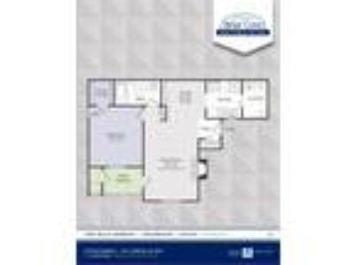Briar Cove Apartments - Blue Ribbon