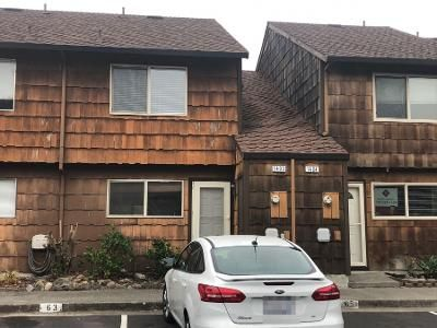 2 Bed 1.5 Bath Preforeclosure Property in Rohnert Park, CA 94928 - Parkway Dr
