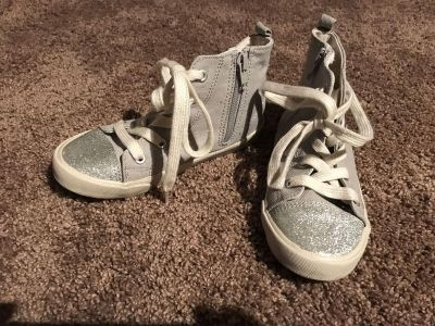 Old Navy size 11