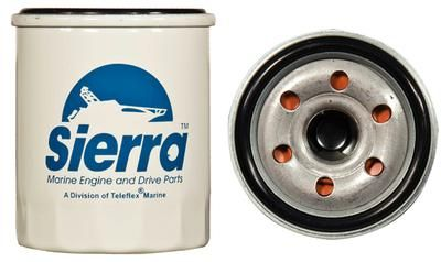 Buy Sierra 7896 FILTER OIL/SZ#16510 82703 BRP motorcycle in Stuart, Florida, US, for US $16.74