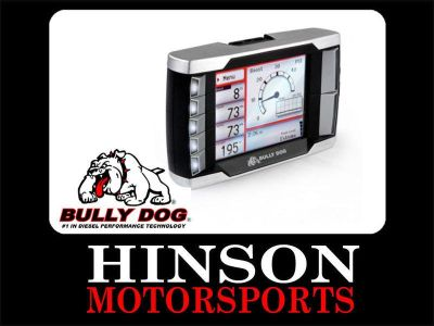 Sell Bully Dog 40300 Performance Management Tool motorcycle in Bessemer, Alabama, US, for US $998.75