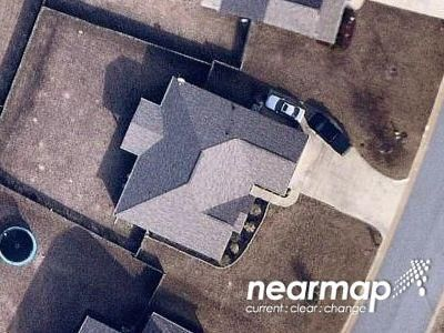 Preforeclosure Property in Fortson, GA 31808 - Granite Field Ct