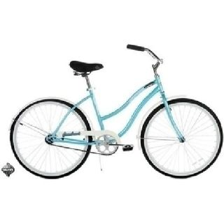 "$75 OBO NEW Huffy Cranbrook 26"" Cruiser Ladies' Bike"
