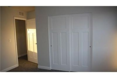 Brand New American Fork Townhouse - with questions or. 2 Car Garage!