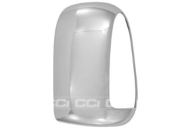 CCI MC67501 Towing Mirror