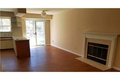 House \ 1,864 sq. ft. - ready to move in.