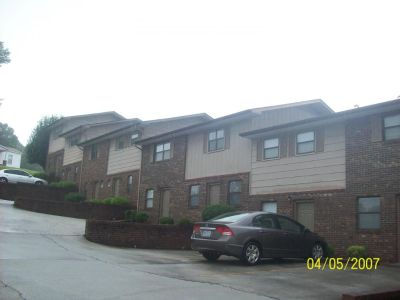 2 bedroom in Harriman