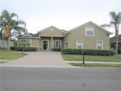5 Bed 4 Bath Foreclosure Property in Lakeland, FL 33813 - Osprey Landing Dr