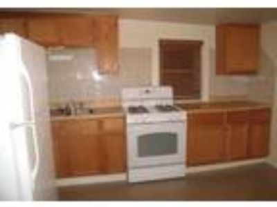 Roommate wanted to share Two BR 2.5 BA Apartment...