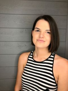 Nikki K is looking for a New Roommate in New York with a budget of $1500.00