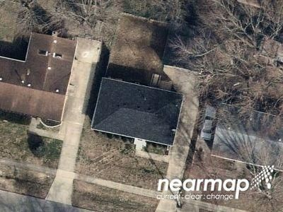 Preforeclosure Property in Louisville, KY 40272 - Alicante Ln
