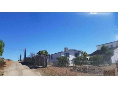 3 Bed 2 Bath Foreclosure Property in Wildomar, CA 92595 - Raymond St