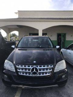 Used 2007 Nissan Murano for sale