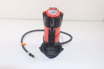 Buy BELL BellAire tire inflater 6000 motorcycle in Wilmington, Delaware, United States