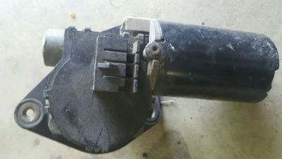 Find 1987-1993 Ford Mustang windshield wiper motor USED motorcycle in Windsor, Connecticut, United States, for US $25.95