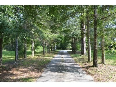4 Bed 3 Bath Foreclosure Property in Midland, GA 31820 - County Line Rd