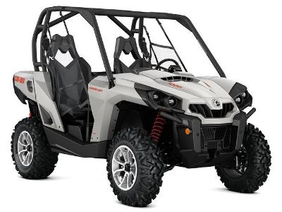Craigslist - ATVs for Sale Classifieds in Newport News, Virginia - Claz