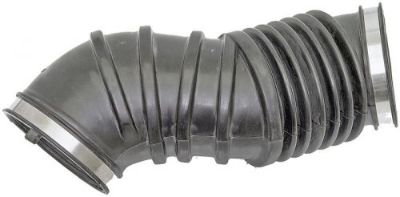 Find Engine Air Intake Hose Dorman 696-202 motorcycle in Portland, Tennessee, United States, for US $43.51