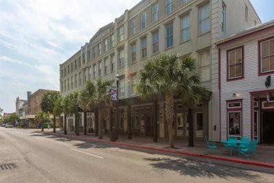 2207 Post Office Street Unit: 315 Galveston Texas 77550