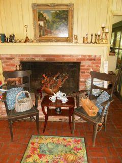 Huge Estate Sale - Vintage & Modern Home Furnishings & Accessories!