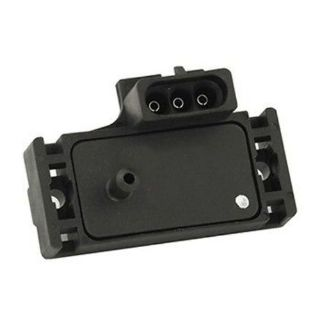 Purchase NIB Pleasurecraft Sensor Map 7.4L 8.2L V6 & V8 GM 805217A1 864856A1 9-33601 8052 motorcycle in Hollywood, Florida, United States, for US $105.95